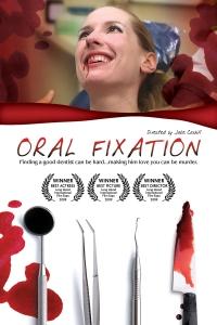 Oral Fixation_600x900